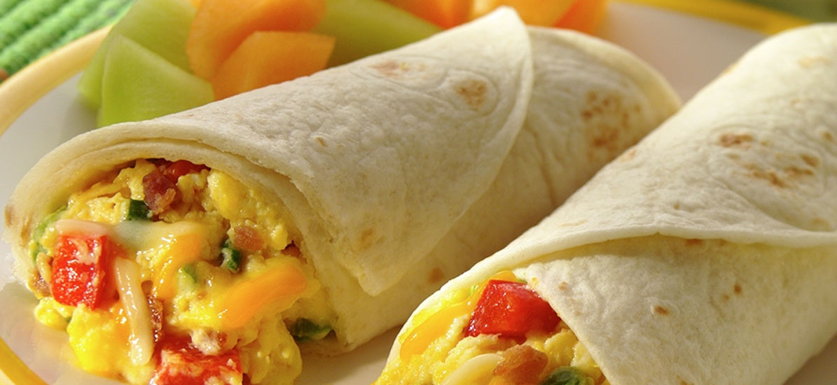 breakfastwrap article